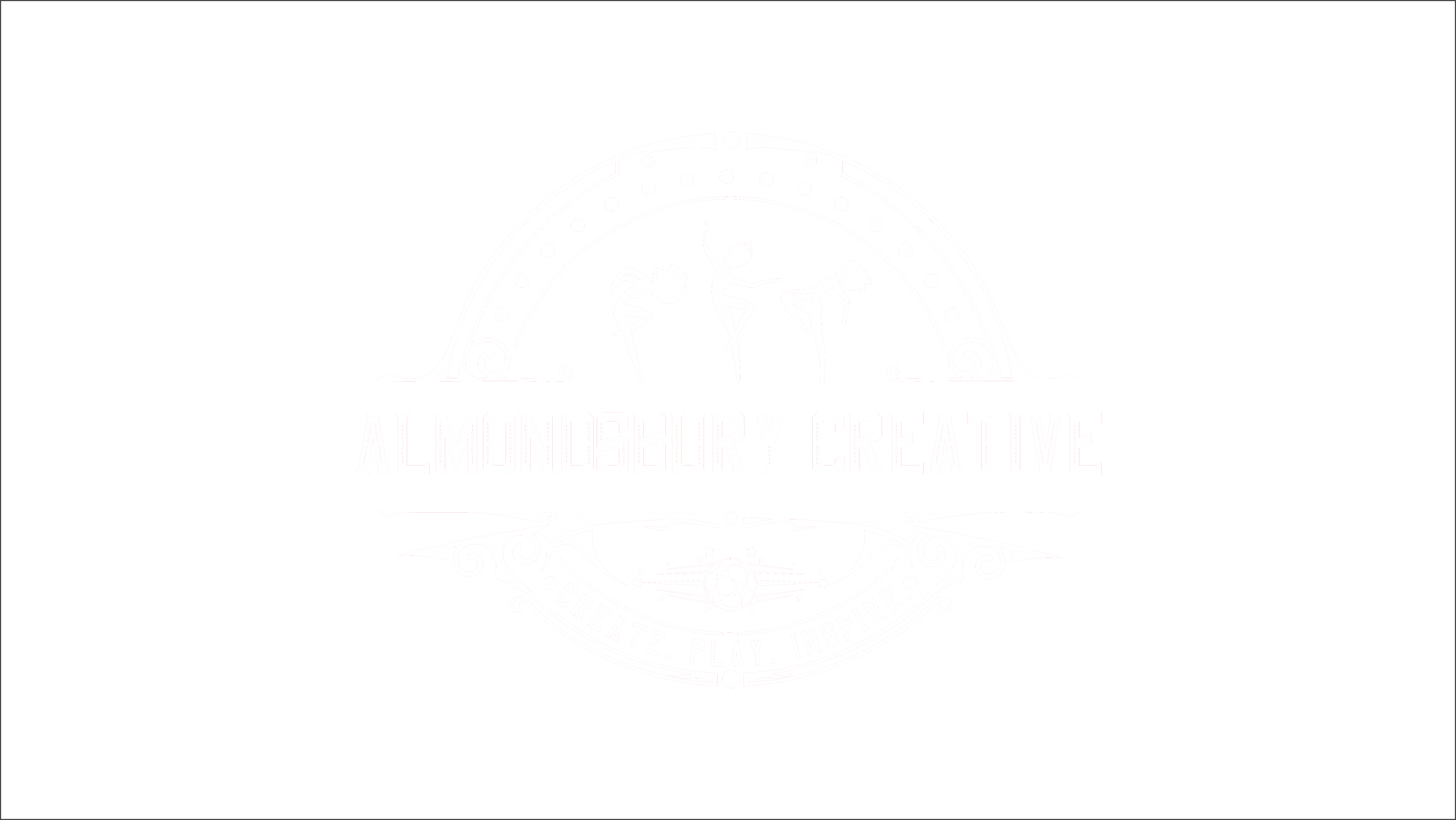 Almondsbury Creative